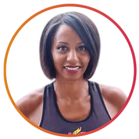 Lisa CampbellFounder & Head CoachUltimate Athletics